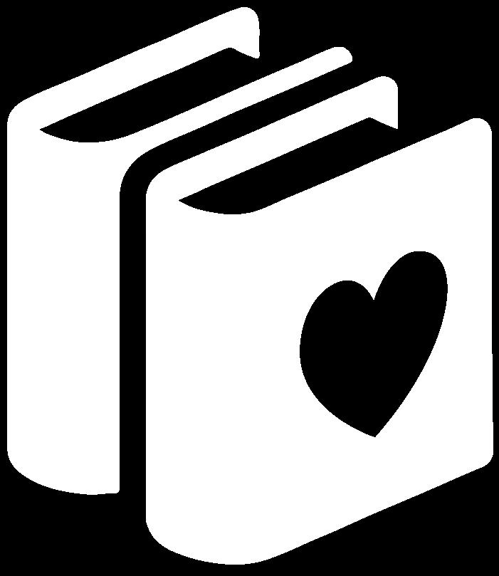 Coverjig logo